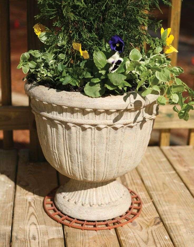 17 Best images about Garden Center on Pinterest
