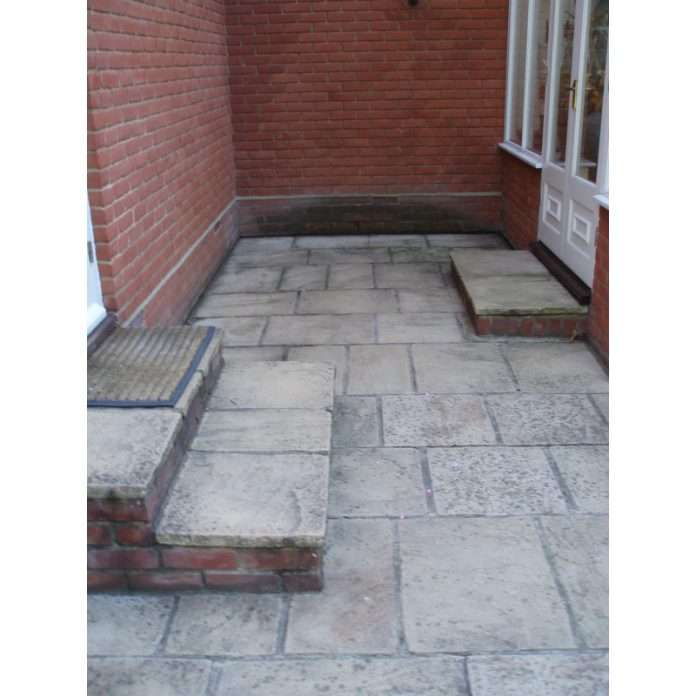 best patio sealer concrete patio sealer concrete