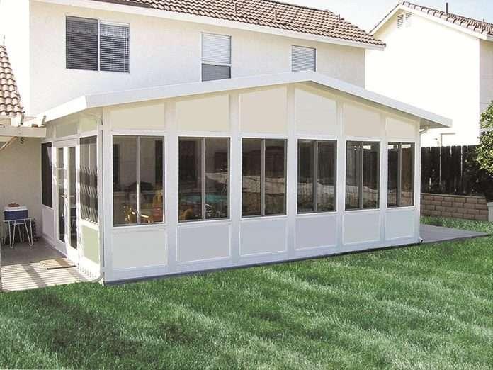 do it yourself porch vinyl enclosures randolph indoor