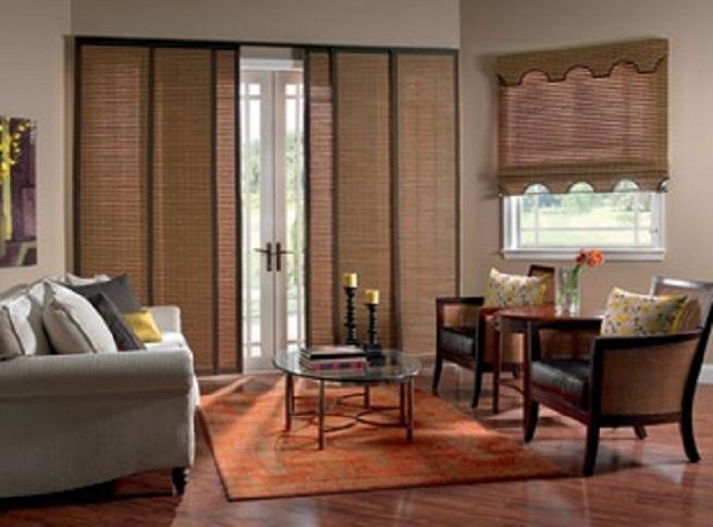 For Your Patio: French Door & Patio Door Solutions