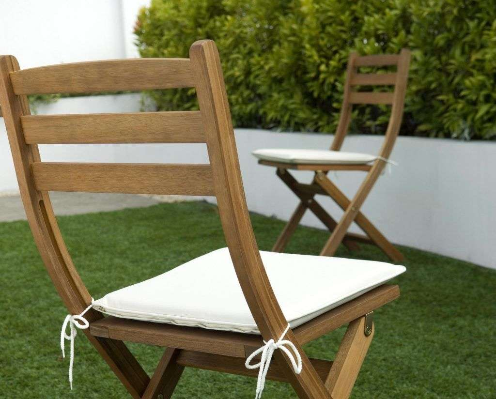 Furniture:Amazing Patio Furniture Cushions Blow Away Also ...