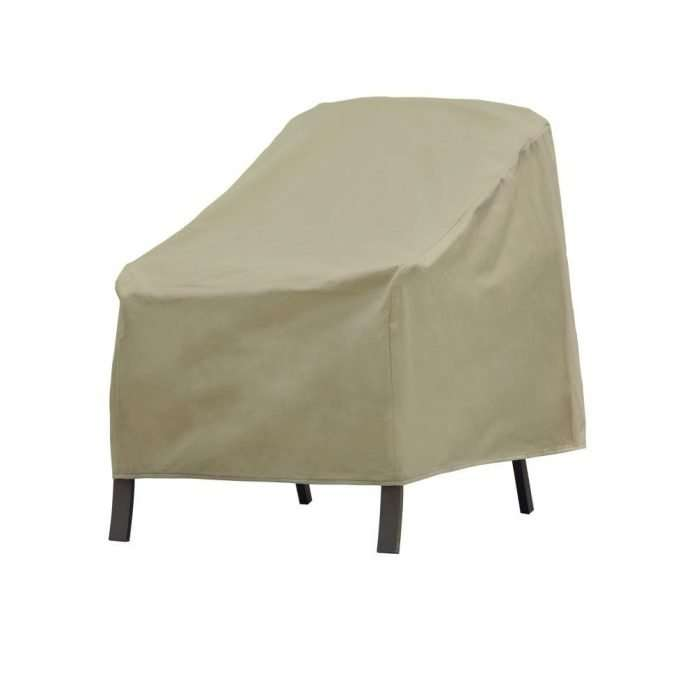 tie down straps patio furniture covers at lowes com
